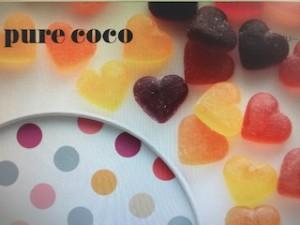 pure coco1